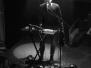 Andriaus Mamontovo koncertas Helsingborge 2014.11.07
