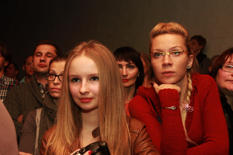 20121026211947-_amamontovas