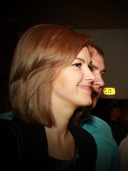 20121026220937-_amamontovas