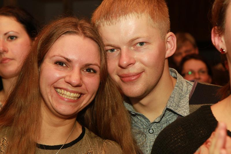 20121026223545-_amamontovas