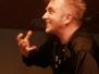 Andriaus Mamontovo koncertas 2012.10.26