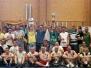 Krepšinio turnyras 2013