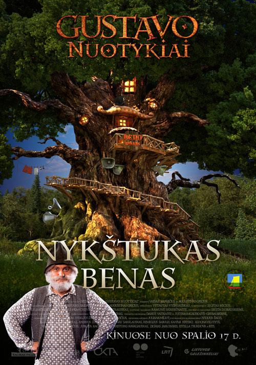 Gustavas2_web