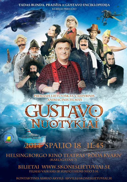 Gustavas_Bendrasweb